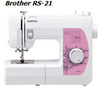 Brother_RS21 small
