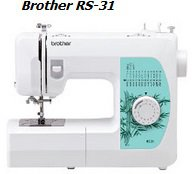 Brother_RS31 small