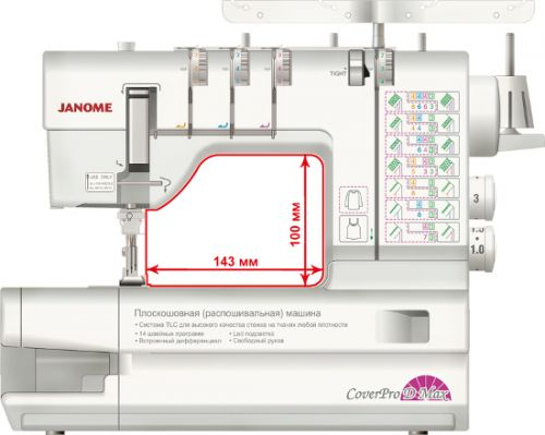 new-janome-cover-pro-d-max_01