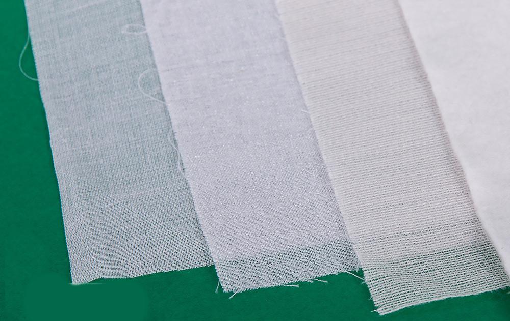 Самоклеящийся материал дублерин трикотажный хб с защитной бумагой пряжка трехщелевая регулировочная 25 мм купить в москве