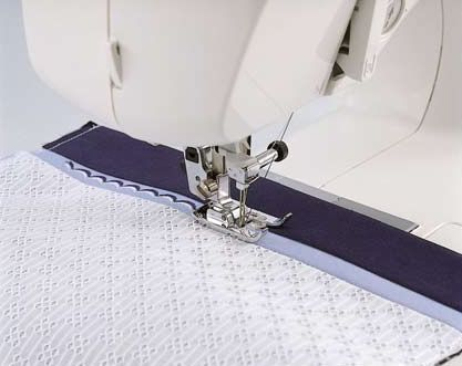 Швейная машина Brother SM 360