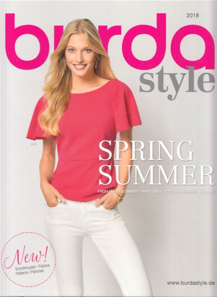 burda-sprig-summer2018.jpg