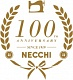 NECCHI INTERNATIONAL PTE. LTD.