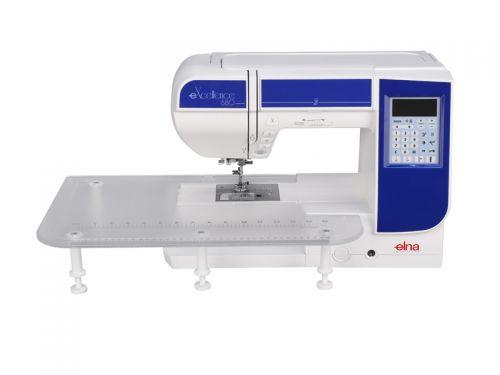 elna-680-features_05