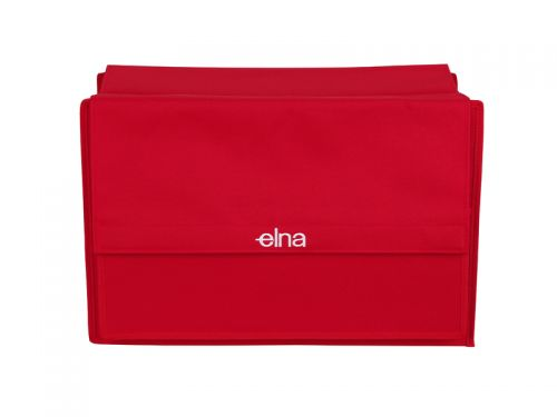 elna-680-features_26