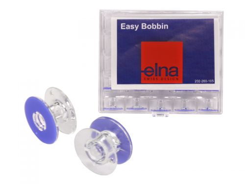 elna-680-features_25