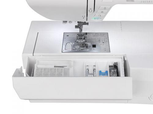 elna-680-features_22
